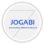 Jogabi Logo